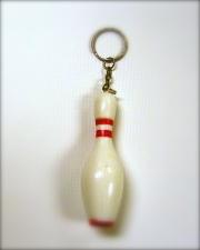 BowlingPinKey-Chain