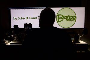 John B. Editing