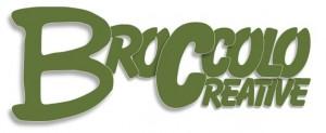 cropped-Broccolo-green-on-white-Medium.jpg