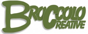 cropped-cropped-Broccolo-green-on-white-Medium1.jpg