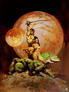 frazetta_a_princess_of_mars