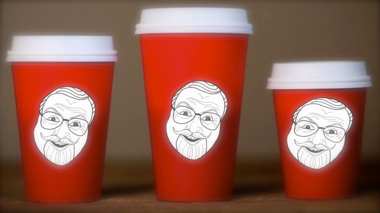 JC Cups