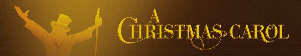30941-RMTC-ChristmasCarol-Mainstage-Webslider-FIN