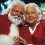 The_Ultimate_Christmas_Present